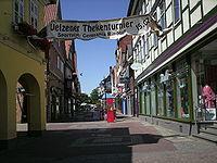 Uelzen Fußgängerzone.jpg