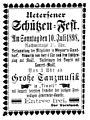 Uetersen Schützenfest 1898 01.jpg