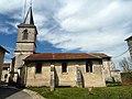 Ugny-sur-Meuse église.jpg