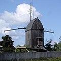 Uhrsleben Windmühle (01).jpg