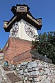 Uhrturm Graz, Bild 8.jpg