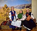 Ukrainian folk costume.jpg