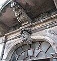 Ulaz palaca Adamic Rijeka 190309.jpg