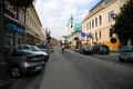 Ulica 3-go Maja Rzeszow.JPG