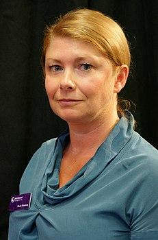 Ulrika Kärnborg.jpg