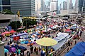 Umbrella Revolution (15408972463).jpg