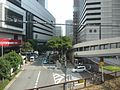 Umeda - panoramio (154).jpg