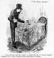 Une bonne journée - Ibels - Le Sifflet - 1898.png