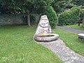 Une fontaine de Féas.jpg
