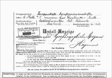 220px Unfallanzeige 1908