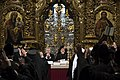 Unification council of Orthodox Church in Ukraine 37.jpg