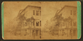 Union Mutual Insurance (company building), Third St., Philadelphia, Pa, from Robert N. Dennis collection of stereoscopic views.png