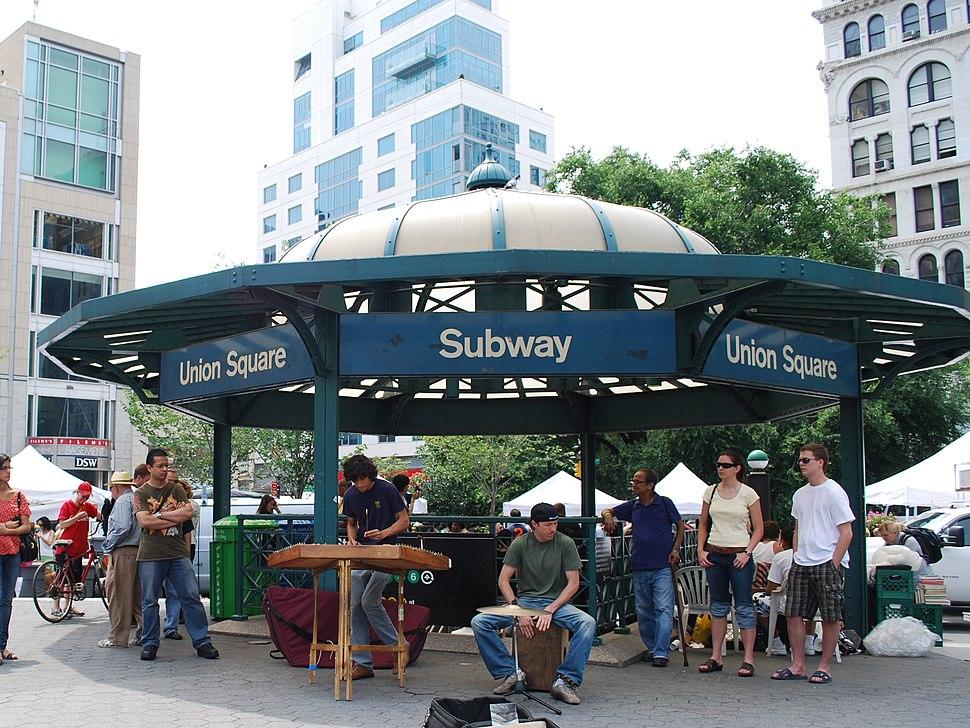 Union Square Subway 3760070985 d4b6a3d4fa2