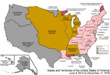 Stati Uniti 1812-06-1816.png