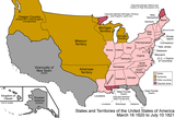 United States 1820-1821-07.png