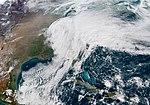 United States Winter Storm 2018-11-15 1507Z.jpg