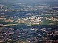 University City aerial.jpg