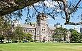 University College, University of Toronto, Canada.jpg