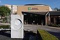 University Park MMB X1 East Midlands Conference Centre.jpg