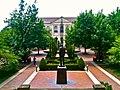 University of Arkansas - panoramio.jpg