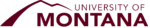 University of Montana logo.png