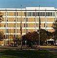 University of Texas at Arlington Library building (10009087).jpg