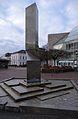 Unna Rathausbrunnen IMGP7159 wp.jpg