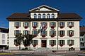 Unteraegeri-Schulhaus.jpg