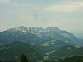 Untersberg 160705.jpg