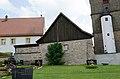 Untersteinach, St. Oswald, 013.jpg