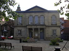 Upper Chapel Sheffield.JPG