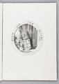 """Ur """"Emblematica Arcis Regiae Stetinensis Delineatio"""" - Skoklosters slott - 93725.tif"""