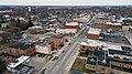 Urbana, Ohio 3-14-2021 - 51037143133.jpg