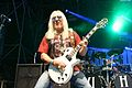 Uriah Heep - Mick Box - Picture On Festival - 2016-08-12-20-21-22.jpg