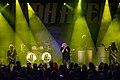 Uriah Heep Kultuuritalo 2019 (4).jpg