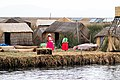 Uros Floating Islands-nX-26.jpg