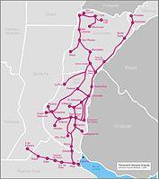 Urquiza railw map.jpg