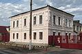Uryupinsk 050.jpg