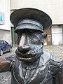 Usher statue - closeup.jpg