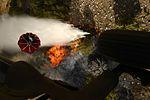 Utah Army National Guard fights northern Utah fires 130812-F-PD696-921.jpg