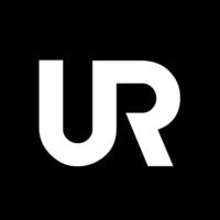 Uddannelsesradioen - logo.png