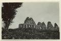 Utgrävningar i Teotihuacan (1932) - SMVK - 0307.g.0091.tif