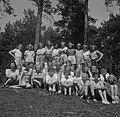 VCJC Haaksbergen, Bestanddeelnr 904-1162.jpg