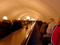 VDNKH Restored Escalator Shaft.png