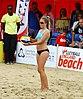 VEBT Margate Masters 2014 IMG 4501 2074x3110 (14988170782).jpg