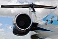 VH-VLT Embraer EMB-135BJ Legacy 600 (6485963655).jpg