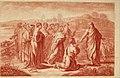 VII tabulae Raphaelis Urbin (graphic) - longe celeberrimae quas hortatu P. Pauli Rubenij Eq. ingenti sumptu emptas in Angliam advehi jussit serenissimus Rex Carolus I. et quibus adservandis magnificam (14743824426).jpg