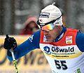 VITTOZ Vincent Tour de Ski 2010.jpg