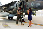 VMA-211 Pilots Return Home 150411-M-HW460-433.jpg