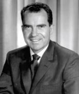 VP-Nixon.png